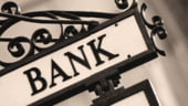 Sistemul financiar post-criza. Cum vor arata bancile centrale?