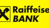 Raiffeisen Bank a lansat un depozit pentru pensionari