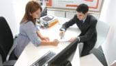Guvernul nu acorda in acest an credite pentru IMM care angajeaza someri