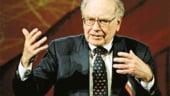 Warren Buffet: Cea mai proasta investitie sunt obligatiunile guvernamentale