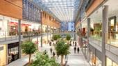 Interesul retailerilor pentru Romania se mentine: Cum se pregatesc pentru sarbatorile de iarna
