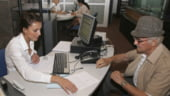 Termenul limita pentru aprobarea Legii pensiilor ramane 31 decembrie 2009