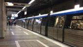 Ministrul Bode: Cei care lucreaza la metroul din Drumul Taberei au promis ca in iunie va fi gata