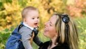 Indemnizatia pentru cresterea copilului ar putea fi redusa cu 15%