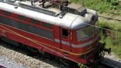 Privatizare cu cantec la compania feroviara bulgara