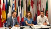 Cadou de majorat de la Uniunea Europeana. Au inceput inscrierile pentru biletul de tren gratuit de 30 de zile
