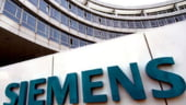 Siemens concediaza 11.600 de angajati pentru economii de un miliard de euro