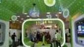 Grupul OTE a investit peste doua miliarde de euro in Romania in ultimul deceniu