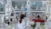 Cartel pe piata imunoglobulinei: Mai multe companii s-ar fi inteles sa limiteze livrarile in Romania