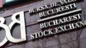 Tensiunile din Ucraina au creat oportunitati de investitii la BVB