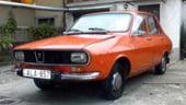 LE FIGARO: Greva de la Dacia stirbeste atractivitatea Romaniei