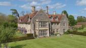 O fosta proprietate a regelui Henry al VIII-lea, scoasa la vanzare pentru 5,5 millioane lire sterline