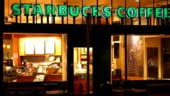 Starbucks introduce un concept complet nou in 2012