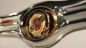 Grupul Renault-Nissan a pierdut lupta pentru Chrysler