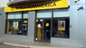 National Bank of Greece, proprietara Bancii Romanesti, se retrage din Romania