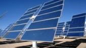 Proiectele de energie regenerabila au ajuns la o capacitate totala de aproape 4500 MW