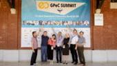 GPeC SUMMIT 29-30-31 Mai, Bucuresti: +1000 de participanti unici, +40 speakeri locali si internationali si 2 masterclass-uri sold out