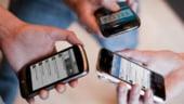 Efectele deciziei CCR, de interzicere a operatorilor telecom sa pastrese date personale