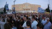 Cronologie: Principalele momente ale crizei cu care se confrunta Grecia