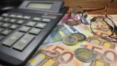 Beneficiarii de fonduri europene vor fi penalizati pentru nereguli in functie de gravitatea acestora