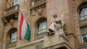 Banca centrala a Ungariei a coborat dobanda cheie la 7%