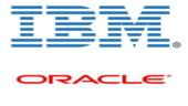 Oracle si IBM, in vizorul autoritatilor din China, din cauza scandalului Snowden