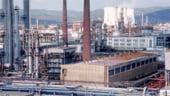 Sindicatul Oltchim solicita privatizarea in sistem integrat cu rafinaria Arpechim