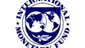 FMI: guvernele desfasoara prea lent restructurarea bancilor