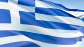 Grecia, victima atacurilor speculative