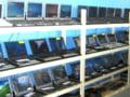 Industria computerelor nu cunoaste recesiunea