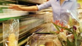 Supermarketurile acuzate de abuz de putere