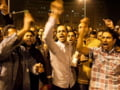 Violente in Egipt. MAE recomanda turistilor sa reprogrameze vacantele