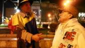 Festivalul Filmului European: Un documentar romanesc a castigat premiul publicului