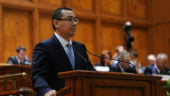Victor Ponta: in 2014 vom avea alegeri regionale