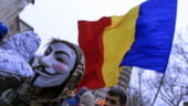 Bulgaria renunta la ratificarea ACTA. Romania cand o va face?