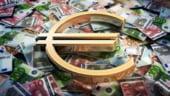 """""""Soarta"""" euro depinde de succesul summitului de miercuri"""