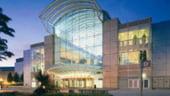 Cushman acorda consultanta in design si management pentru un mall de 100 milioane euro in Ploiesti