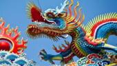 Provocarile viitoare pentru economia chineza - studiu Coface