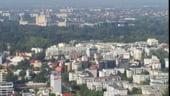 Secure Property cumpara 122 apartamente in 4 ansambluri din Bucuresti