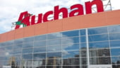 Auchan cumpara de la NEPI un hipermarket din Pitesti cu 28,7 milioane euro