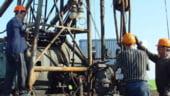 Chevron primeste unda verde pentru exploatarea gazelor de sist din partea CJ Vaslui