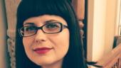 Se poarta online si mobile in comunicare - Interviu cu Ximena Dragusin, consultant de comunicare integrata