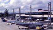 Intrarea in UE a adus inghesuiala pe aeroporturile romanesti