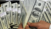 3 mii de miliarde pentru salvarea economiei SUA