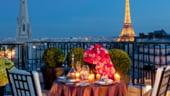Cele mai frumoase hoteluri din lume. Unde pleci in urmatoarea vacanta?