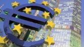 BCE ar putea reduce dobanda de politica monetara pana la 2,5%