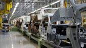 """Noul Ford Focus va fi dotat cu motor """"made in Craiova"""". Vezi caracteristicile"""