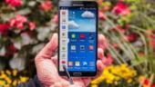 Smartphone-urile ieftine, tot mai cerute: Samsung pierde lupta?