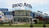 Grand Arena calca pe urmele City Mall: Intra in insolventa