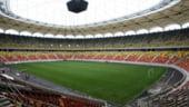 Dezastru la National Arena. Stadionul nu mai poate gazdui meciuri
